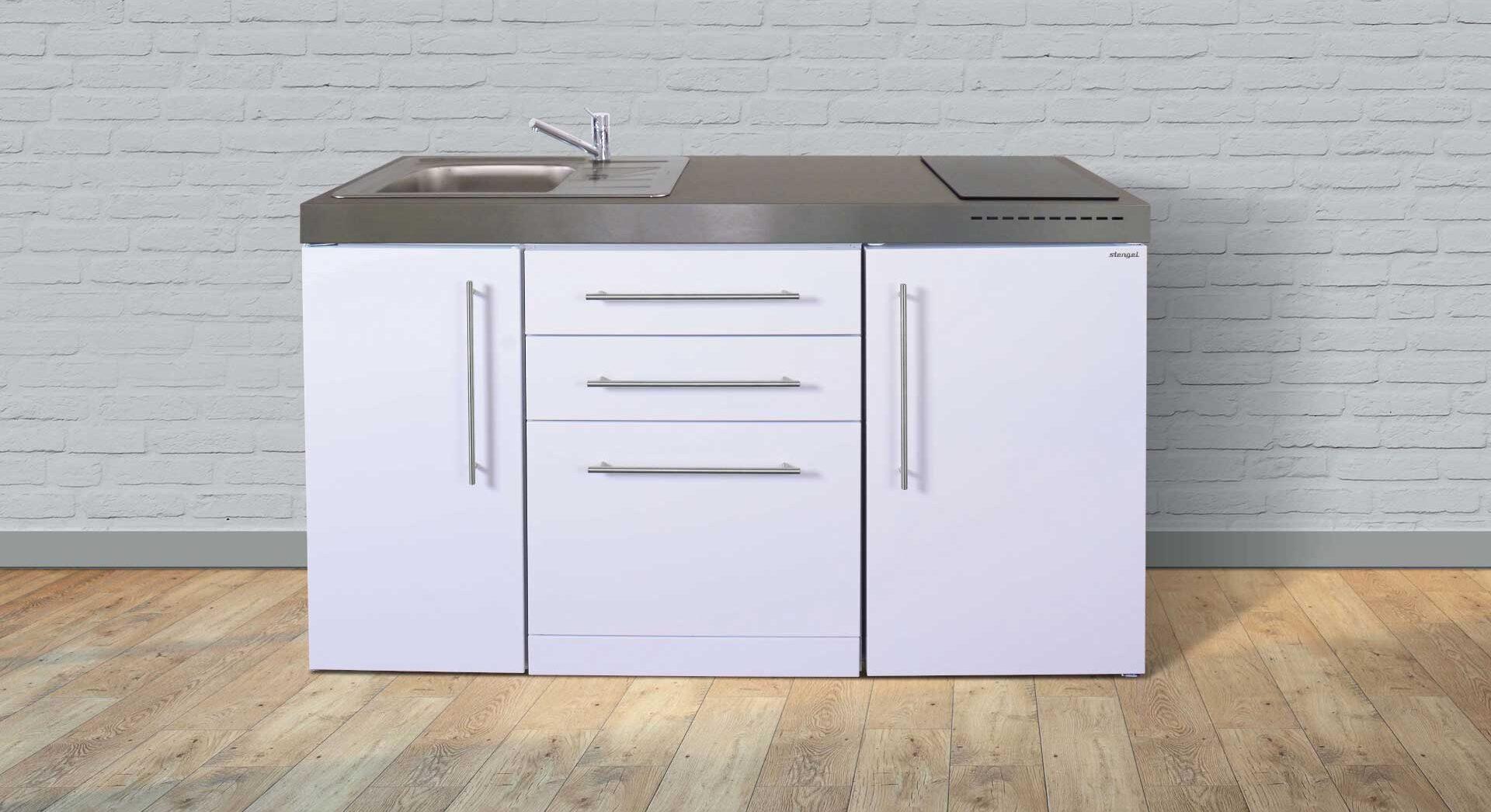 Minikøkken MPGS 150 inkl. køleskab, opvaskemaskine mm. - se pris/tilbud, produktinfo og tilvalg her. Miljøvenligt, bæredygtige og 100% genanvendelige materialer. 8 flotte farver.Kontakt Kimbrer Lines, Røjbækvej 3, 9640 Farsø, tlf. 2512 6789.